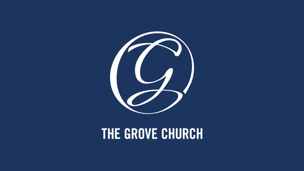 Grove Church