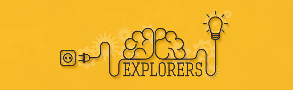 Participate in Explorers